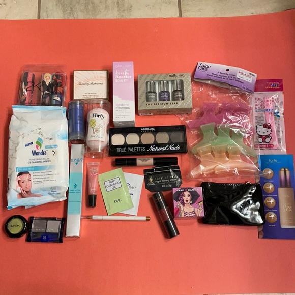 Huge Bundle of Makeup